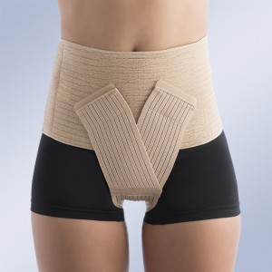 http://ortopediaavis.es/684-955-thickbox/slip-contencion-para-prolapso-genitourinario.jpg