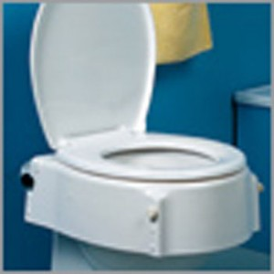 http://ortopediaavis.es/69-115-thickbox/elevador-wc-sin-posa-brazos.jpg