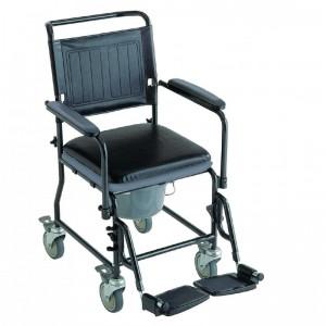 http://ortopediaavis.es/718-1024-thickbox/silla-movil-cascata-con-freno-2-ruedas.jpg