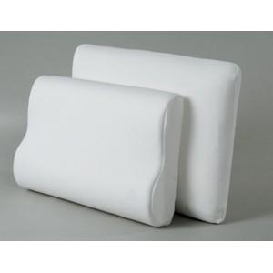 http://ortopediaavis.es/72-118-thickbox/almohada-cervical-viscolastico.jpg