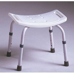 http://ortopediaavis.es/75-121-thickbox/taburete-samba.jpg