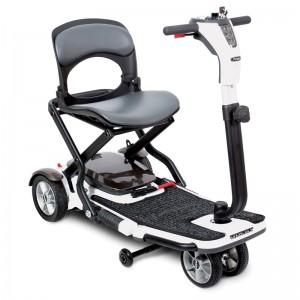 http://ortopediaavis.es/768-1105-thickbox/scooter-plegable-quest.jpg