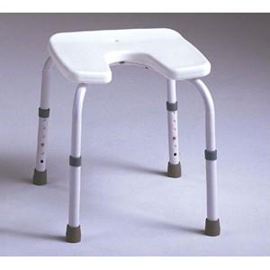 http://ortopediaavis.es/77-123-thickbox/taburete-samba-con-asiento-en-u.jpg