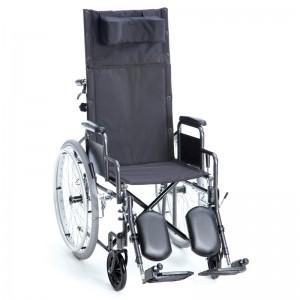 http://ortopediaavis.es/789-1146-thickbox/silla-reclinable.jpg