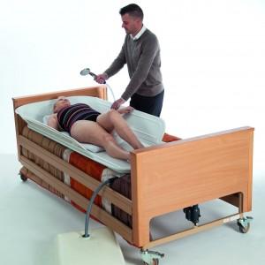 http://ortopediaavis.es/817-1202-thickbox/banera-para-cama.jpg