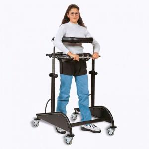 http://ortopediaavis.es/827-1217-thickbox/caminador-y-rehabilitador-de-la-marcha-dynamico-adultos.jpg