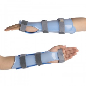 http://ortopediaavis.es/834-1228-thickbox/ferula-antebraquial-pediatrica-bivalva.jpg