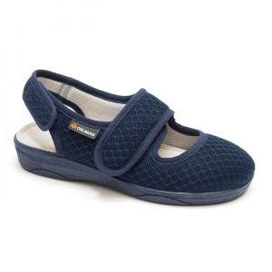http://ortopediaavis.es/840-1239-thickbox/calzado-terapeutico-molene-summer.jpg