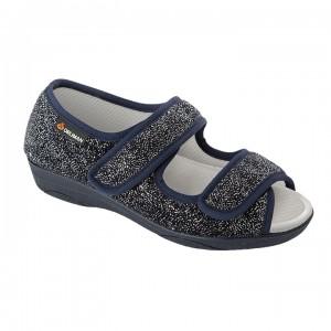 http://ortopediaavis.es/841-1240-thickbox/calzado-terapeutico-belle-ile-summer.jpg