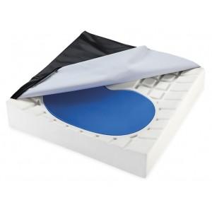 http://ortopediaavis.es/845-1245-thickbox/cojin-antiescaras-viscosilicona-cuadrado-con-memoria.jpg