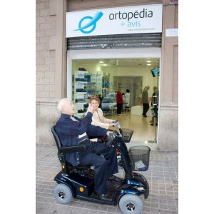 http://ortopediaavis.es/849-1254-thickbox/horario-por-dispositivo-coronavirus-.jpg