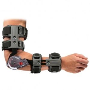 http://ortopediaavis.es/868-1289-thickbox/x-act-rom-elbow.jpg