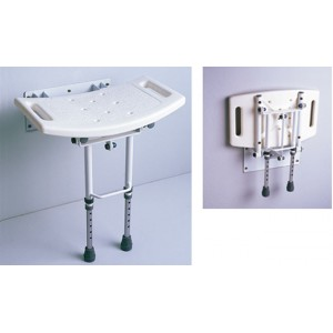 http://ortopediaavis.es/88-134-thickbox/asiento-abatible-de-pared-con-patas.jpg