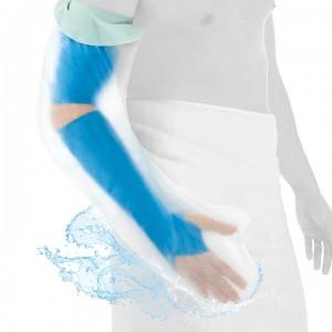 http://ortopediaavis.es/888-1317-thickbox/accesorio-cubreortesis-y-cubrescayolas-brazo-largo.jpg