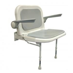http://ortopediaavis.es/89-135-thickbox/asiento-abatible-con-brazos-y-respaldo.jpg