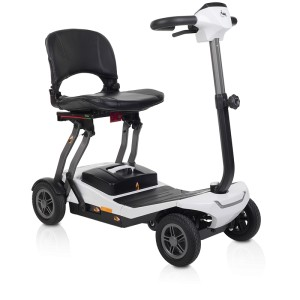 http://ortopediaavis.es/890-1319-thickbox/scooter-plegable-bali.jpg