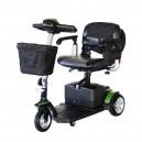 Scooter de 3 ruedas 'ECLIPSE PLUS'