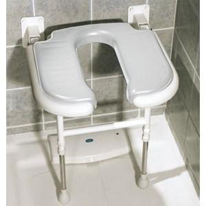 http://ortopediaavis.es/90-136-thickbox/asiento-abatibleacolchado-en-u.jpg