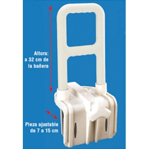 http://ortopediaavis.es/95-141-thickbox/asidera-de-entrada-y-salida-de-la-banera.jpg