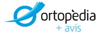Ortopèdia + Avis
