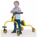 Caminador infantil HOPLA