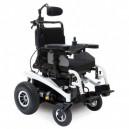 Silla de ruedas pediátrica SPARKY